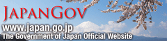 The Government of Japan - JapanGov